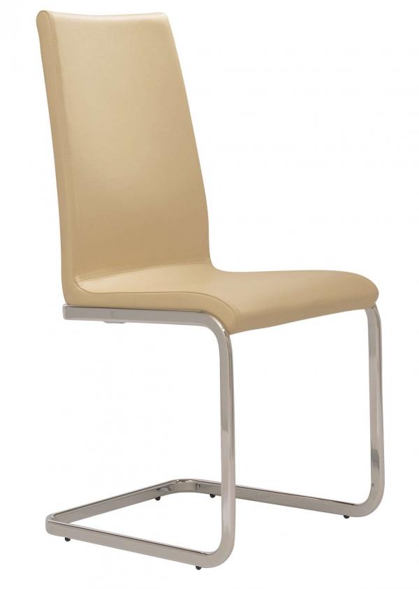 ANTARES Jídelní židle 1920/S ALEX Antares
