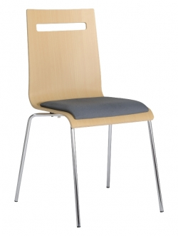 ANTARES Jídelní židle ELSI Antares