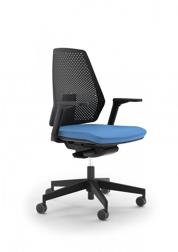 ANTARES Kancelářská židle 1890 SYN Infinity PERF Antares