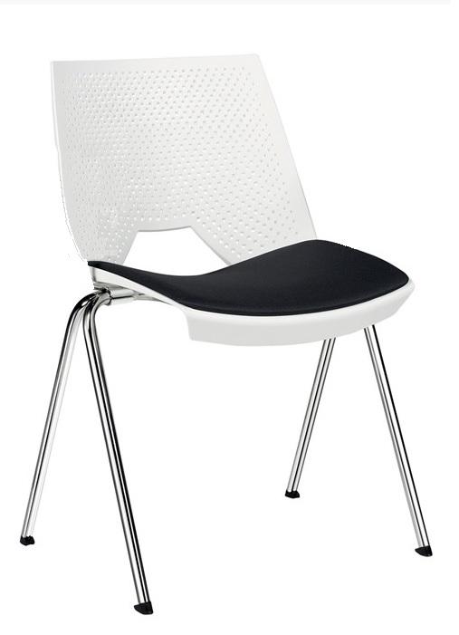 ANTARES Kancelářská židle 2130 TC STRIKE Antares bez područek