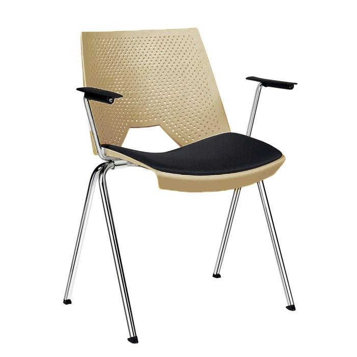 ANTARES STRIKE 2130 TC židle - písková Antares 2130