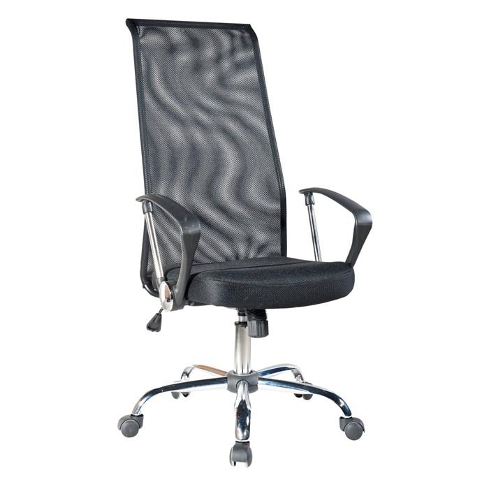 ADK TRADE s.r.o. Medium kancelářská židle