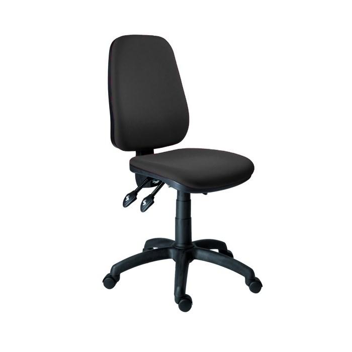 ANTARES Kancelářská židle CLASSIC 1140 ASYN - šedá Antares
