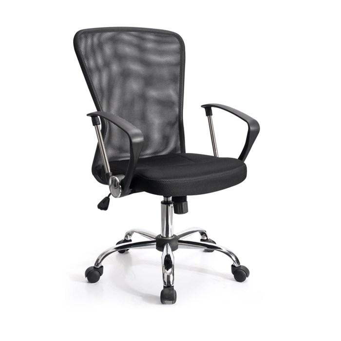 ADK TRADE s.r.o. Kancelářská židle EASY