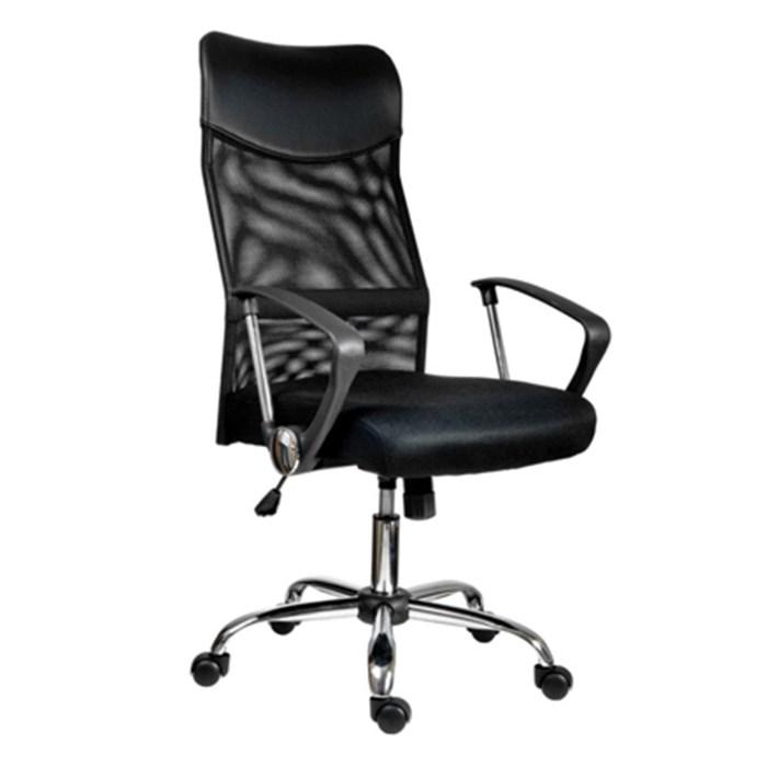 ANTARES TENNESSEE kancelářská židle