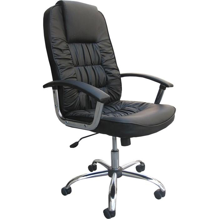 ADK TRADE s.r.o. Kancelářská židle ADK High