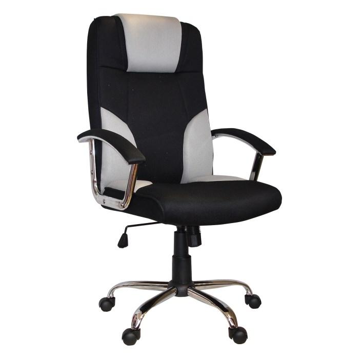 ANTARES Kancelářské křeslo MIAMI Antares (kancelářská židle)