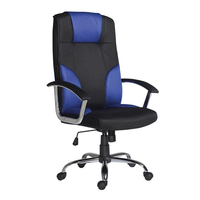 ANTARES Antares Miami kancelářská židle