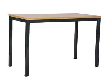 ANTARES Kancelářský stůl ISTRA 120x60 cm Antares