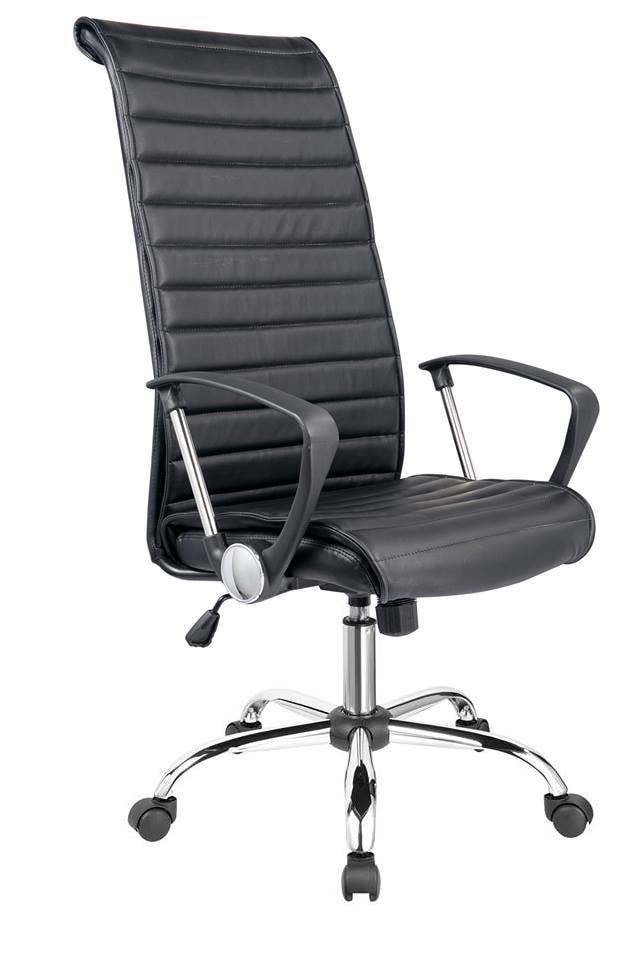 ADK TRADE s.r.o. Kancelářská židle MEDIUM PLUS
