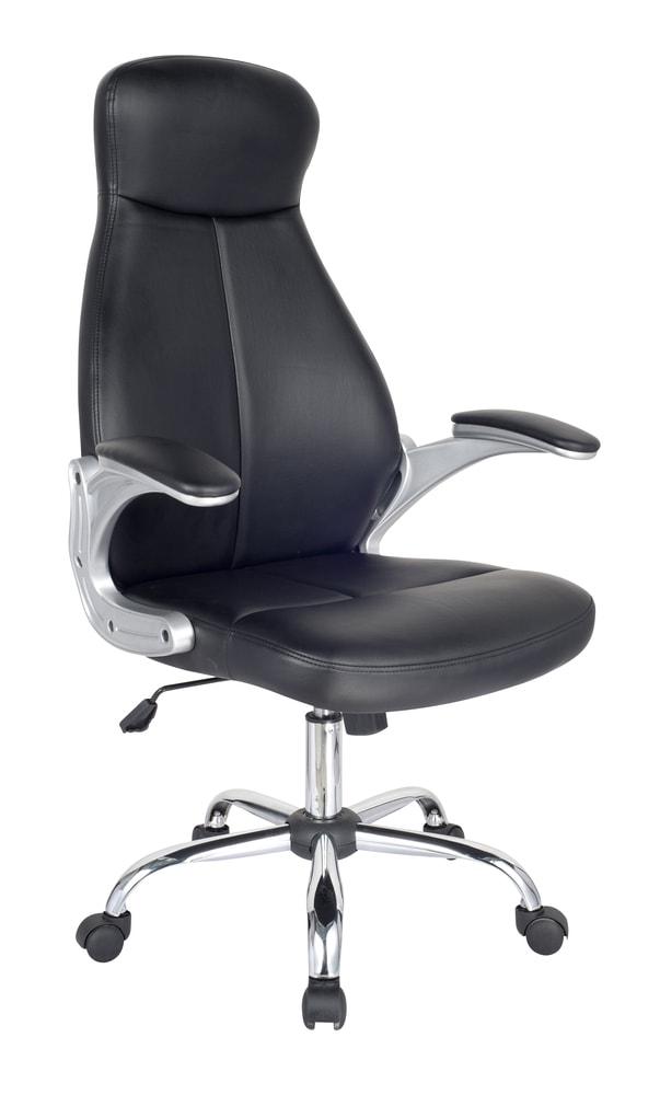 ADK TRADE s.r.o. Kancelářská židle RENZO