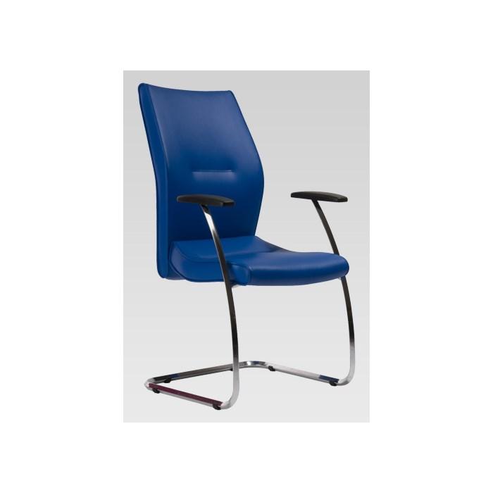 ANTARES Židle LEI Antares