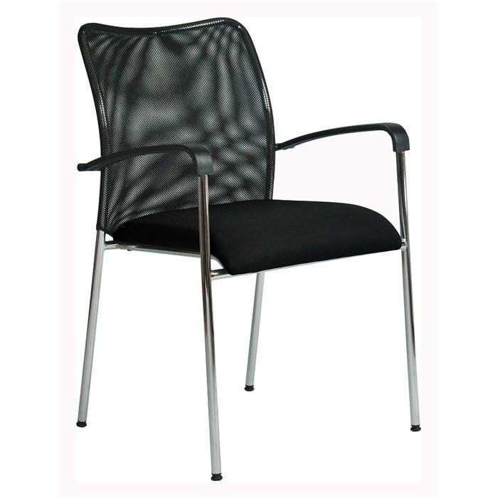 ANTARES židle SPIDER černá Antares