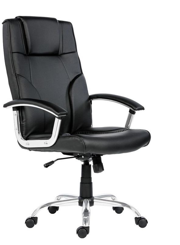 ANTARES Kancelářské křeslo Miami Plus Antares Z92490000